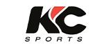 Kim Cuc Sport
