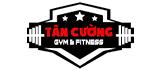 Tan Cuong Gym
