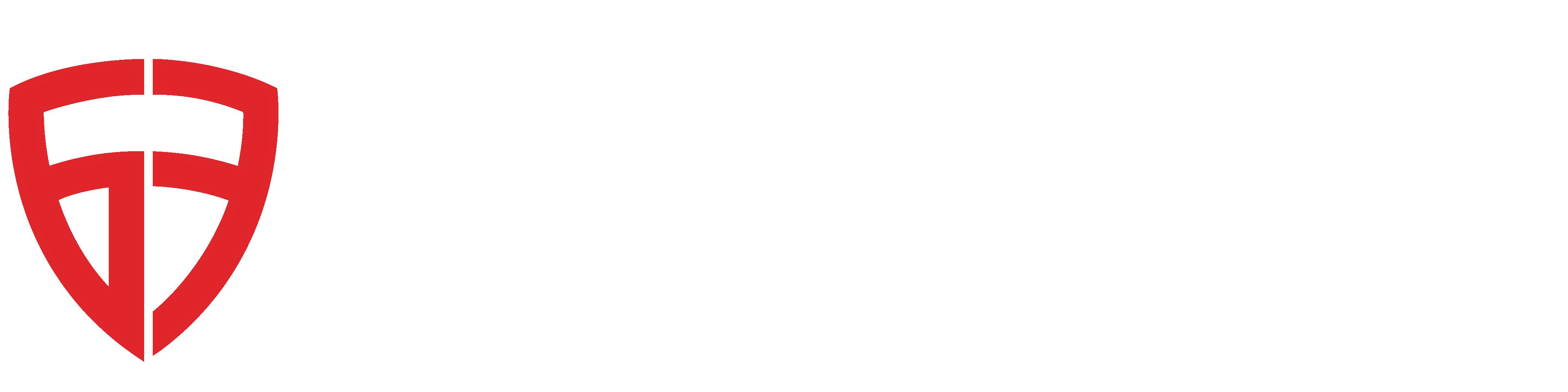 GoodFit