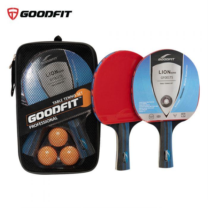 vợt bóng bàn