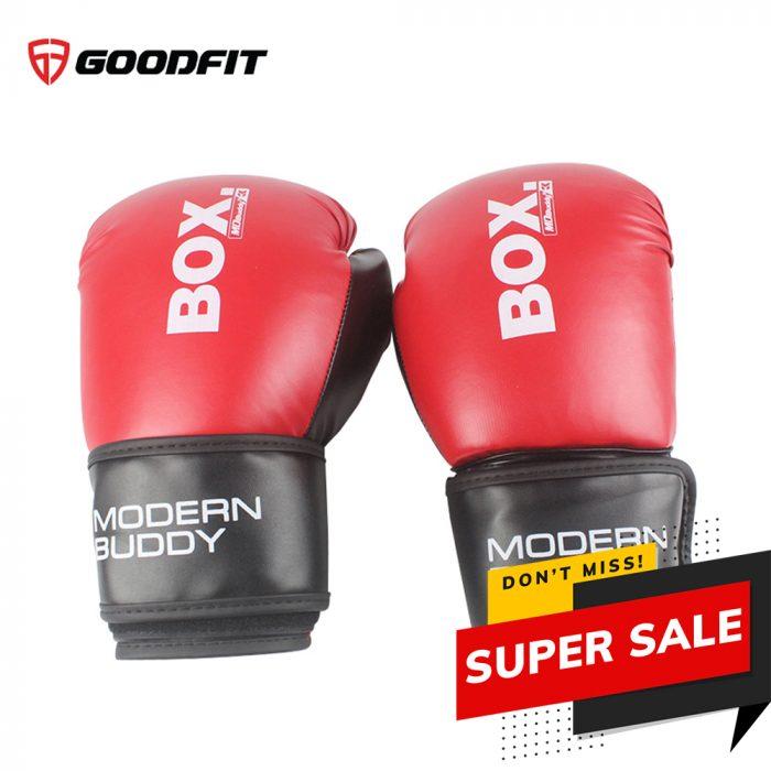 Bo doi gang tay boxing chinh hang MDBuddy MD1902 2 4