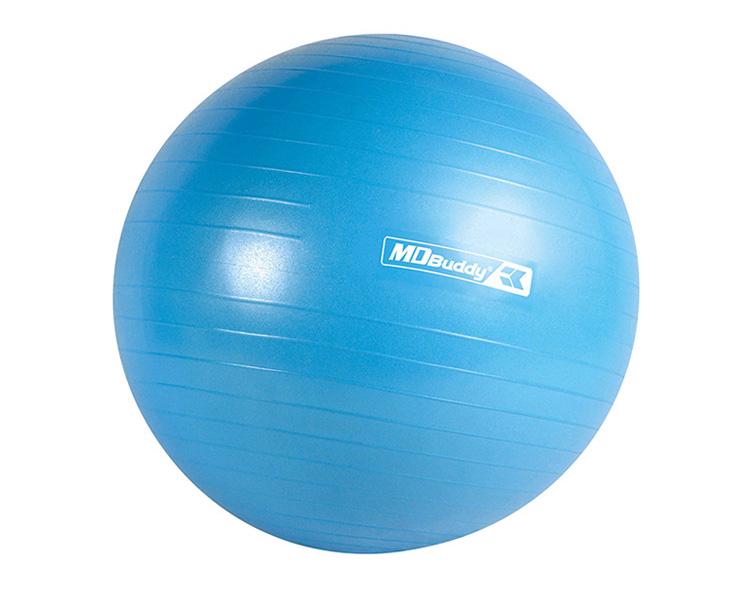 Bóng Yoga size 65 cm