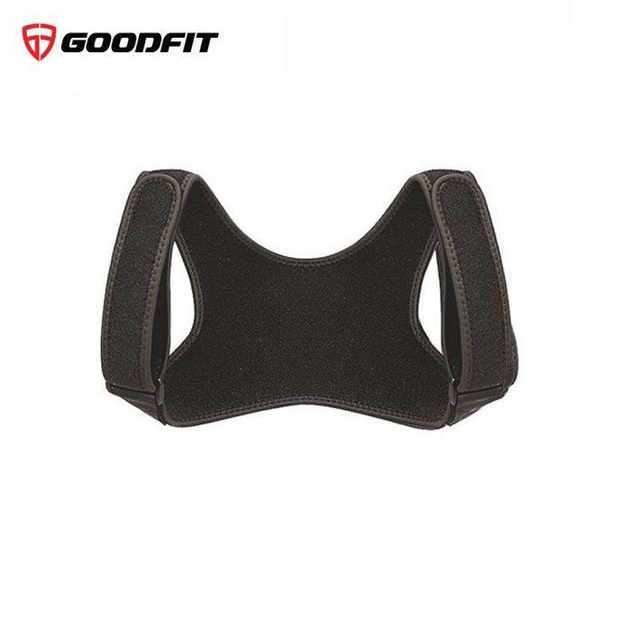 Đai chống gù lưng chính hãng GoodFit GF711P
