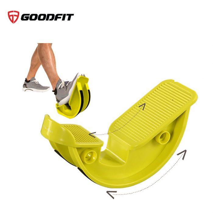 dụng cụ tập cơ bắp chân