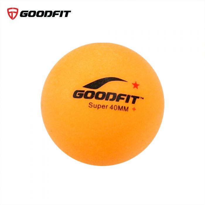 set quả bóng bàn