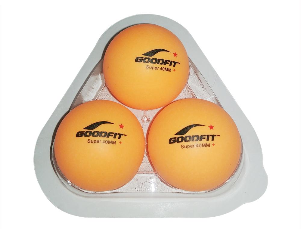 Dụng cụ bóng bàn