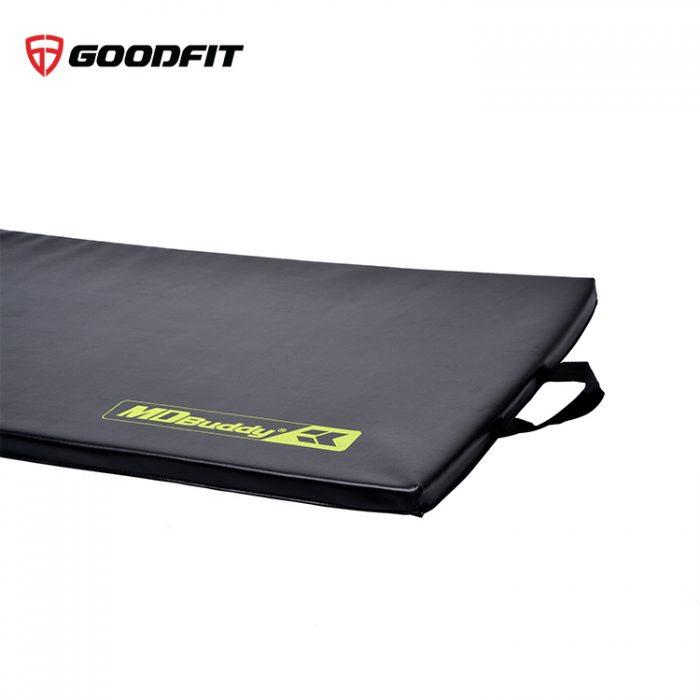 Thảm tập thể dục đa năng MDBuddy MD9005