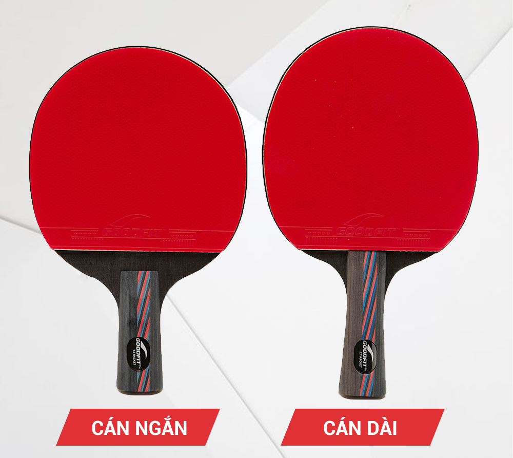 mua vợt bóng bàn