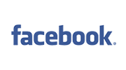 Facebook chính hãng GoodFit