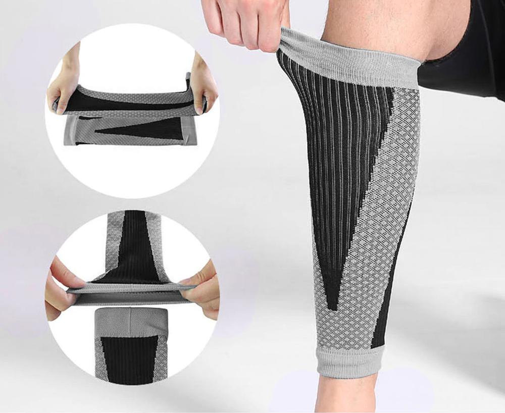 Tất bảo vệ bắp chân