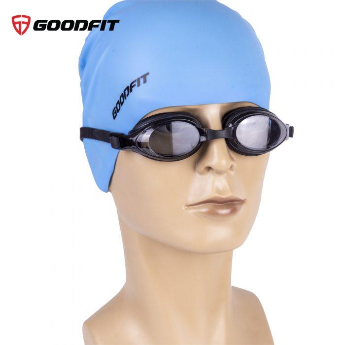 kính bơi chống tia UV