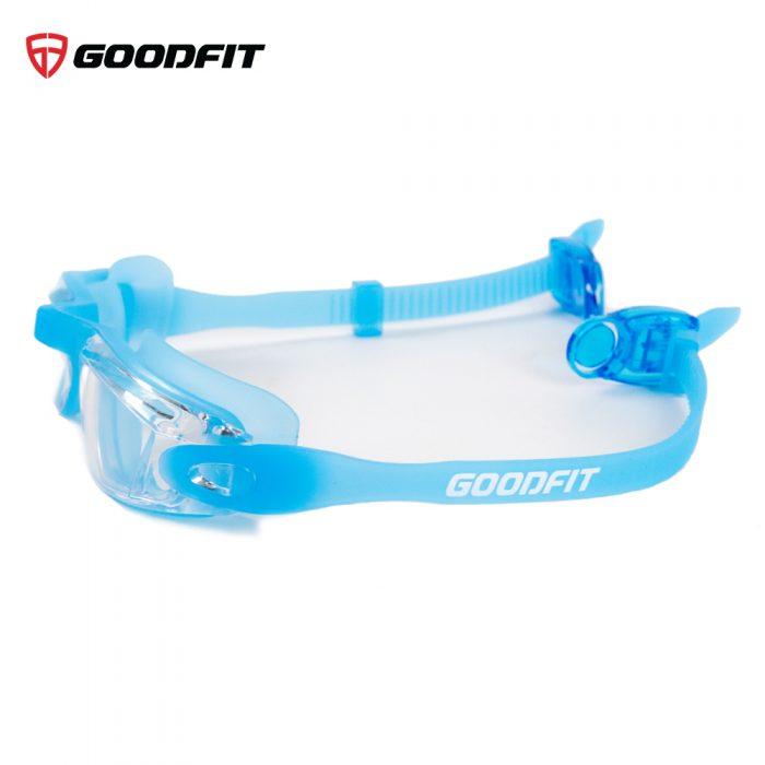 Kính bơi trẻ em bé trai, bé gái GoodFit GF201SG