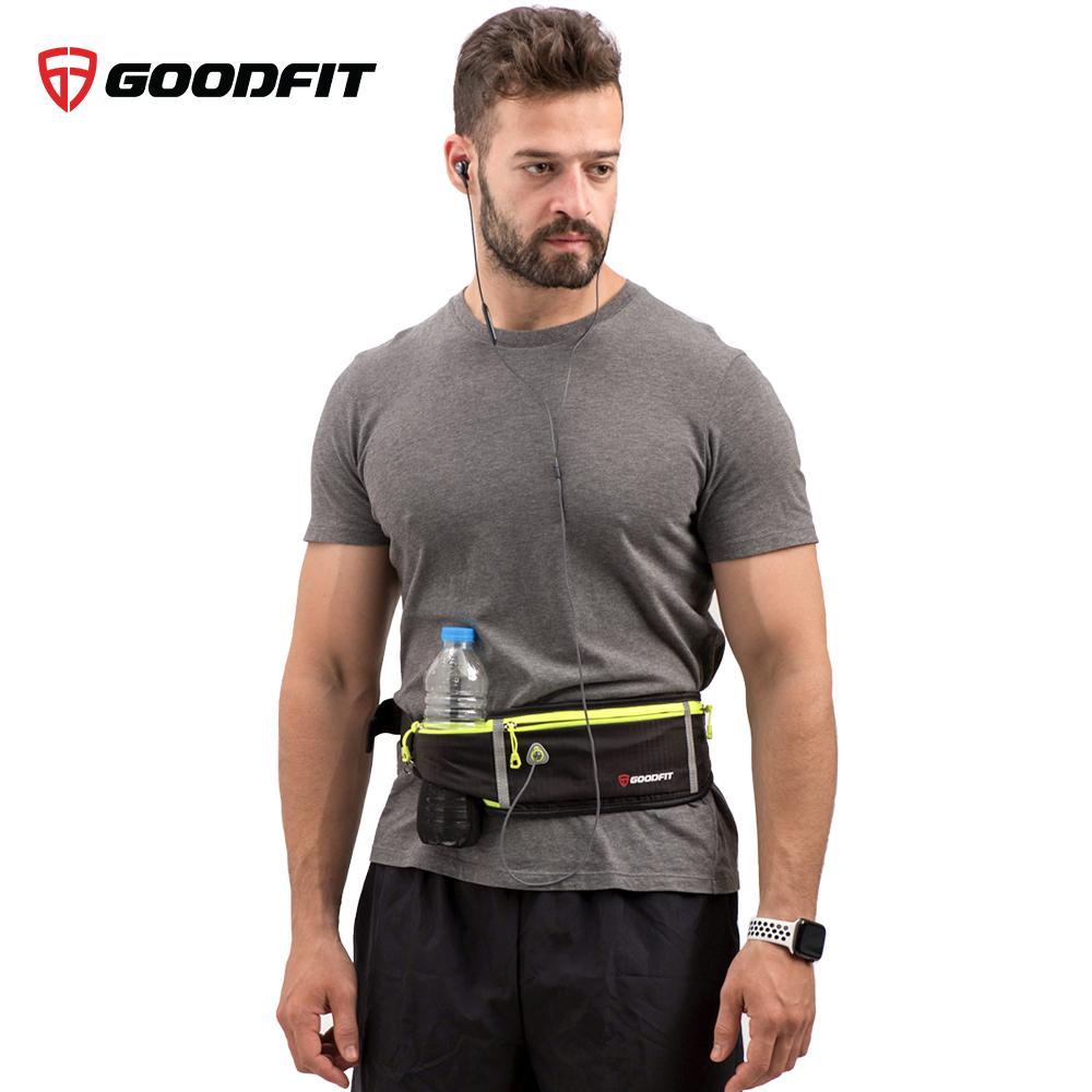 Túi đeo hông GoodFit GF106RB