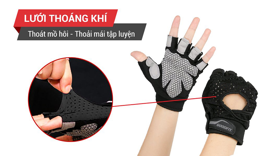 mua găng tay