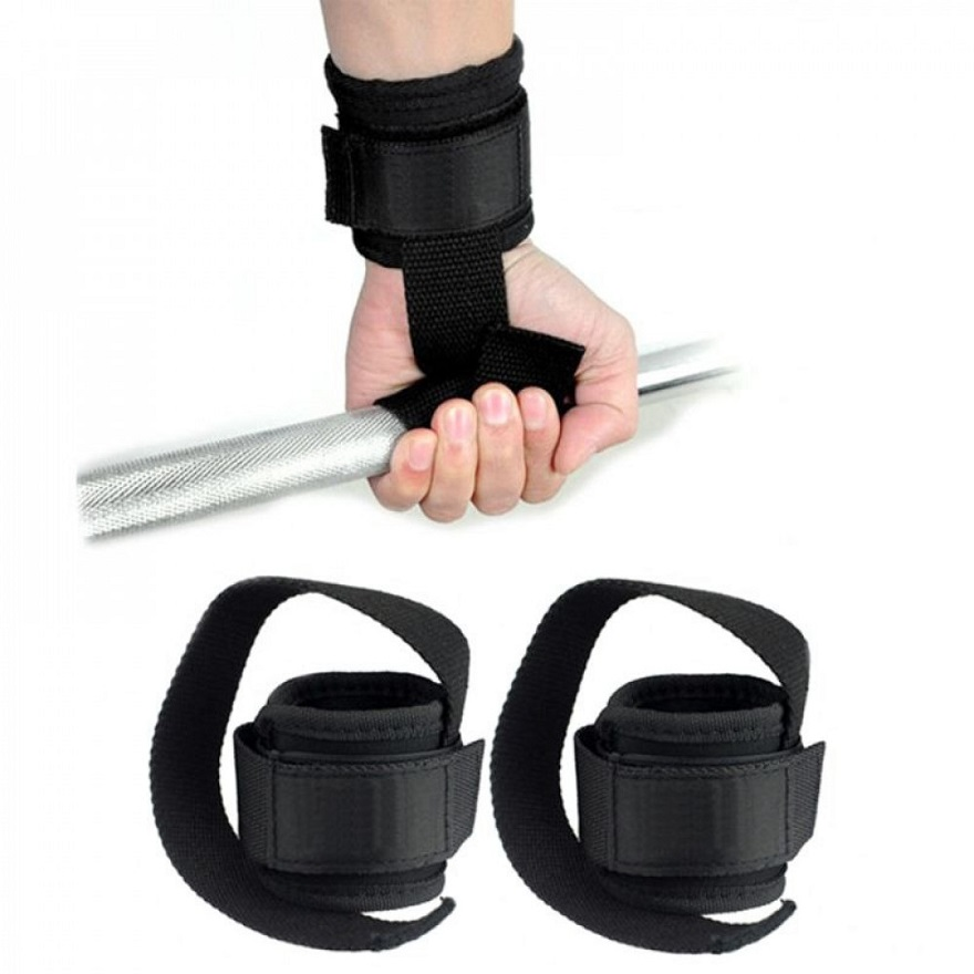 Găng bảo vệ cổ tay