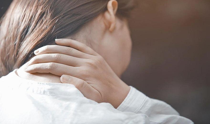 Loại áo chống gù lưng nào tốt và phổ biến trên thị trường?