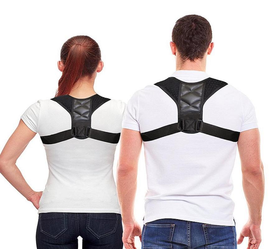 Có nên sử dụng áo chống gù lưng USA hay không?