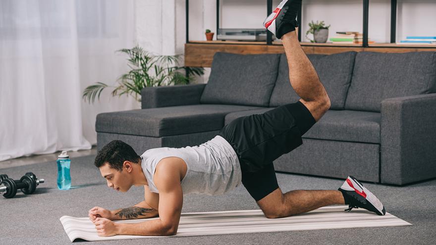 mẹo đơn giản để giảm đau khớp gối tại nhà