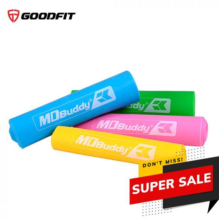 MDbuddy MD1318 1 1