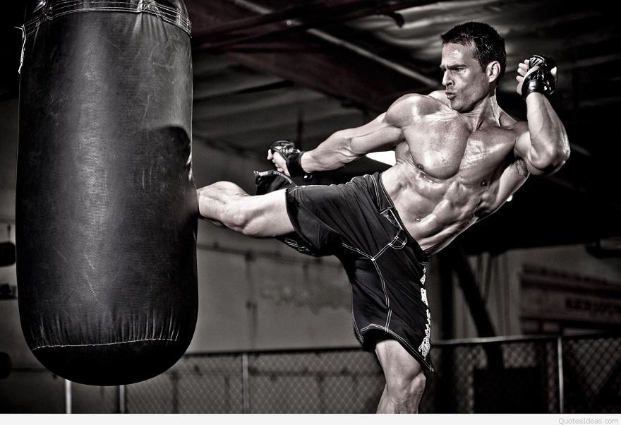 bang quan tay boxing 3