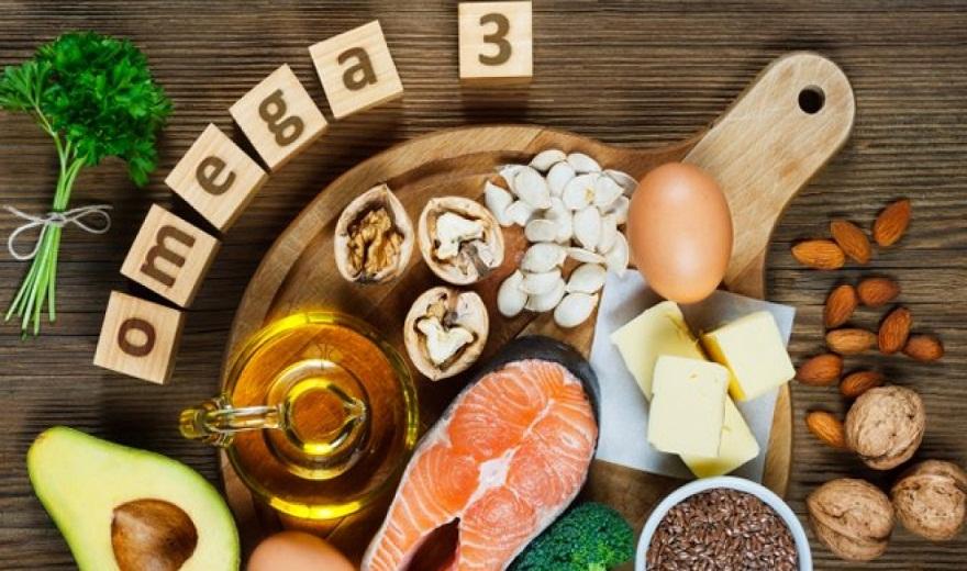 Omega 3 la gi? Bổ sung Omega 3 cho cơ thể qua những thực phẩm nào?