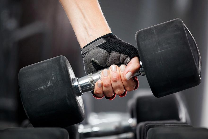 gang tay tap gym cao cap 3