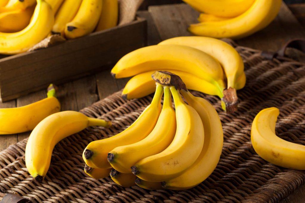 Giải đáp: Ăn hoa quả có béo không?