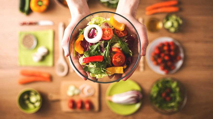 Nhịn ăn tối giảm cân không