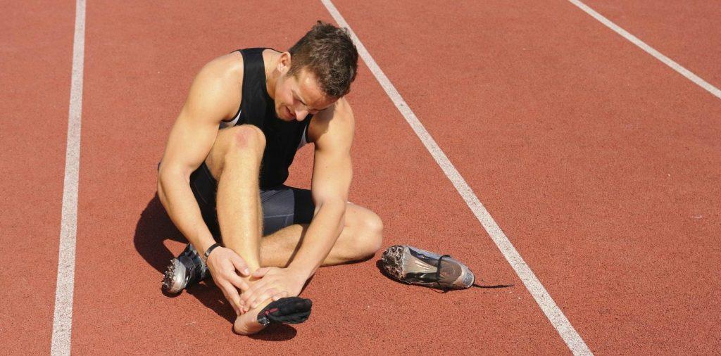 Cách hít thở khi chạy bộ giúp gia tăng sức bền