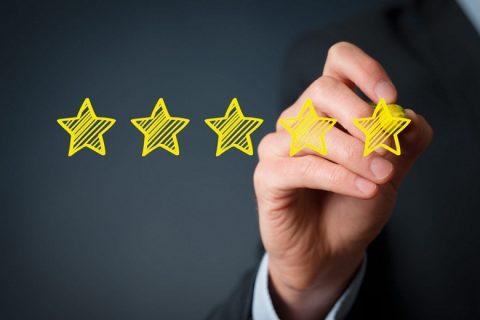 Review của người dùng về đai chống gù trên thị trường
