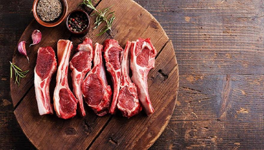 Trả lời đúng cho câu hỏi: Ăn nhiều thịt có béo không?