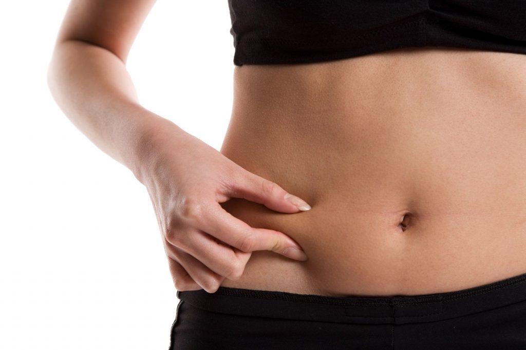 Skinny fat là gì? Nguyên nhân và cách khắc phục