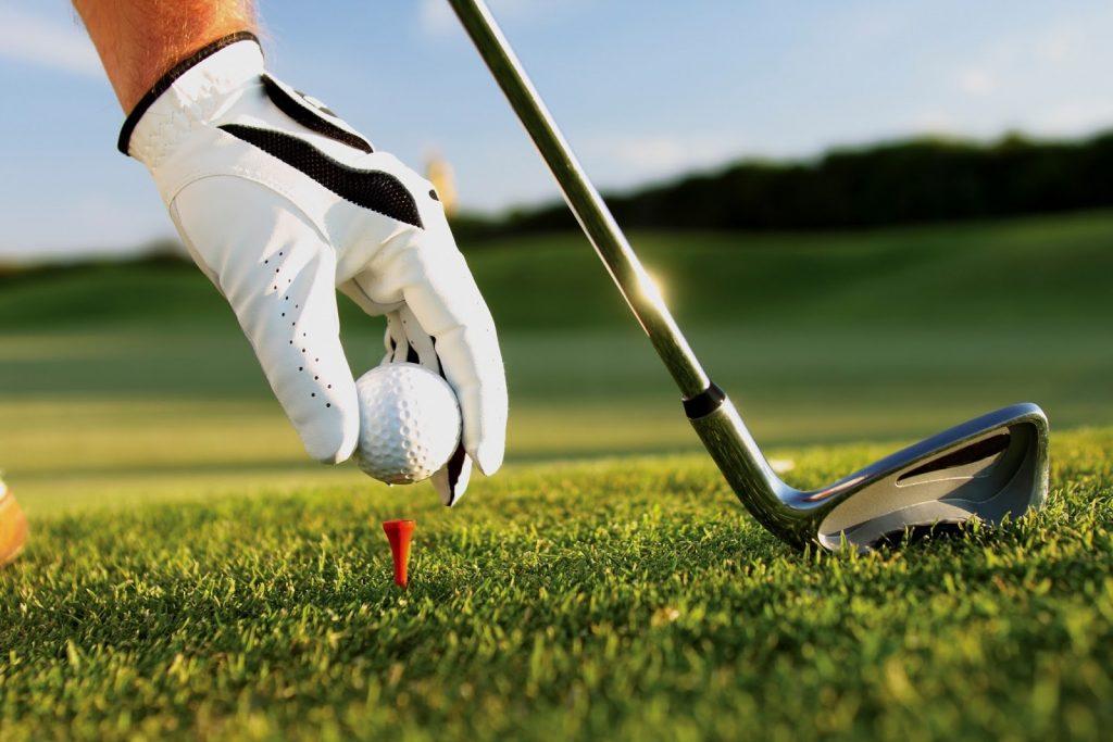 Chú ý: 9 chấn thương trong golf phổ biến? Cách khắc phục