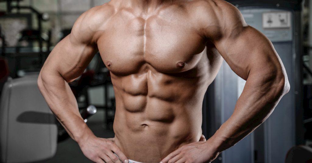 Tập gym bao lâu để có body đẹp hoàn hảo