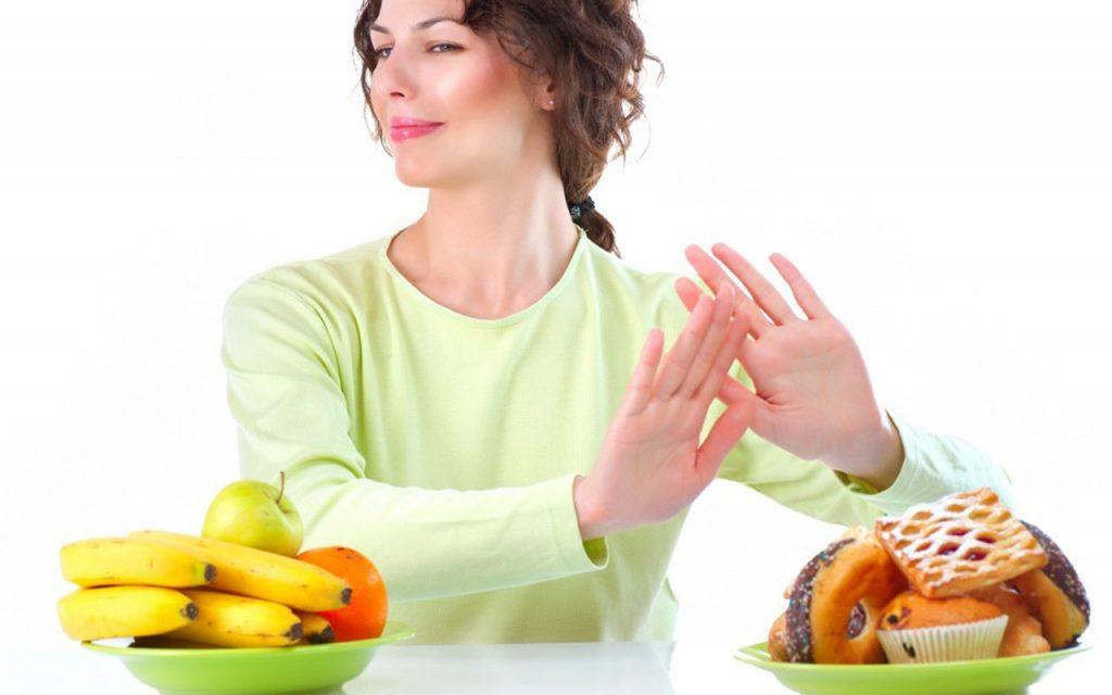 Chế độ tập luyện và dinh dưỡng cho tạng người khó giảm cân