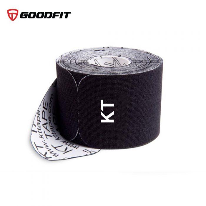 Băng dán cơ KT Tape ORIGINAL Cotton
