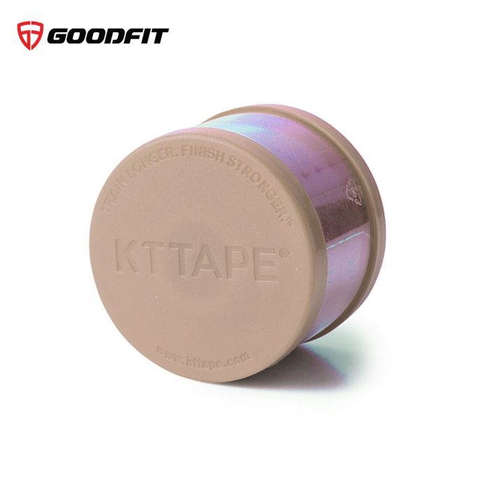 Băng dán cơ KT Tape PRO Extreme
