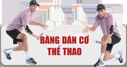 Banner1 2