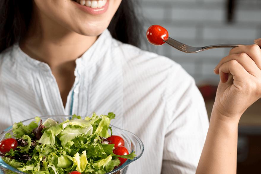 general motor diet có hiệu quả không