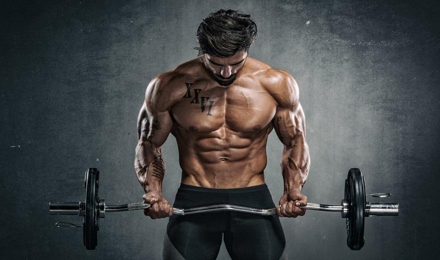 Ăn chuối nào tốt nhất cho người tập gym?