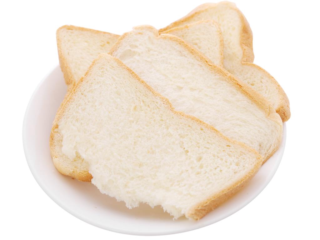 Tinh bột có trong thực phẩm nào là kẻ thù với người béo