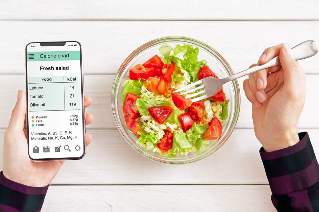 7 thực phẩm chứa nhiều calo khiến cân nặng tăng vùn vụt