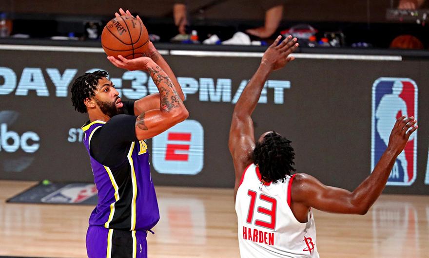 cảnh báo những chấn thương thường gặp trong bóng rổ