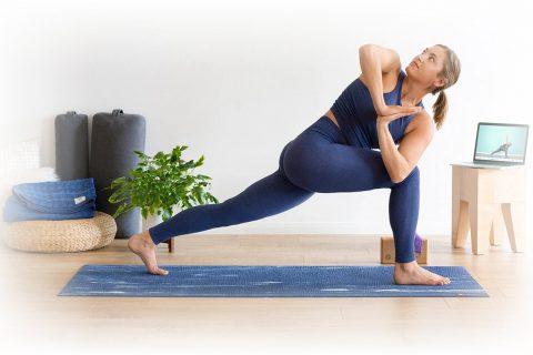 co nen dung tham yoga maduka cao cap sieu mong eko khong 1