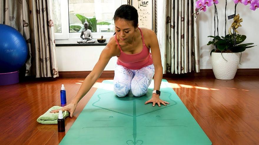 co nen dung tham yoga maduka cao cap sieu mong eko khong 3