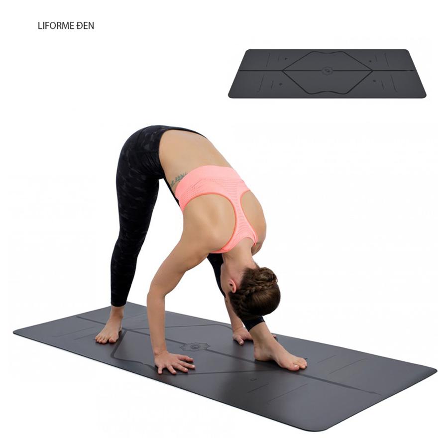 co nen dung tham yoga maduka cao cap sieu mong eko khong 5 Copy