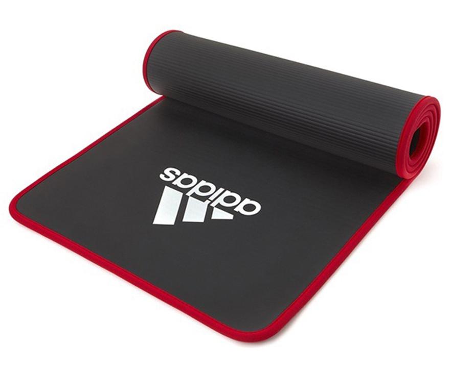có nên dùng thảm yoga maduka cao cấp siêu mỏng eko không?