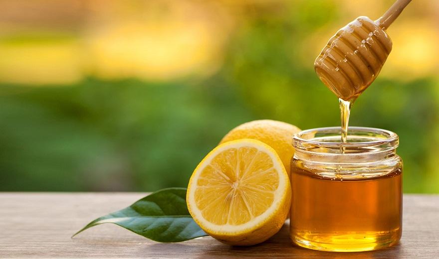 4 công thức vàng từ trứng gà mật ong giúp tăng cân nặng