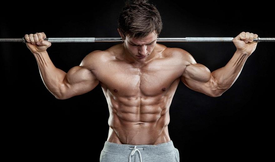 Sáng, chiều, tối: Đâu là thời gian tập gym tốt nhất?