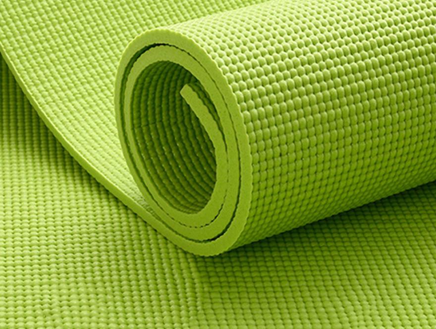 thảm yoga tpe là gì? 3 thương hiệu bán thảm Yoga tốt nhất